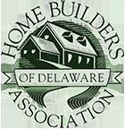 HomeBuildersOfDEAssoc_logo.png