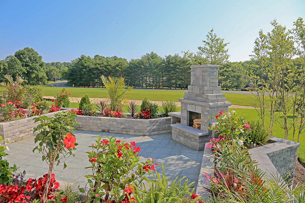 CanalfrontBuilders_Showfield-lot1-13.jpg