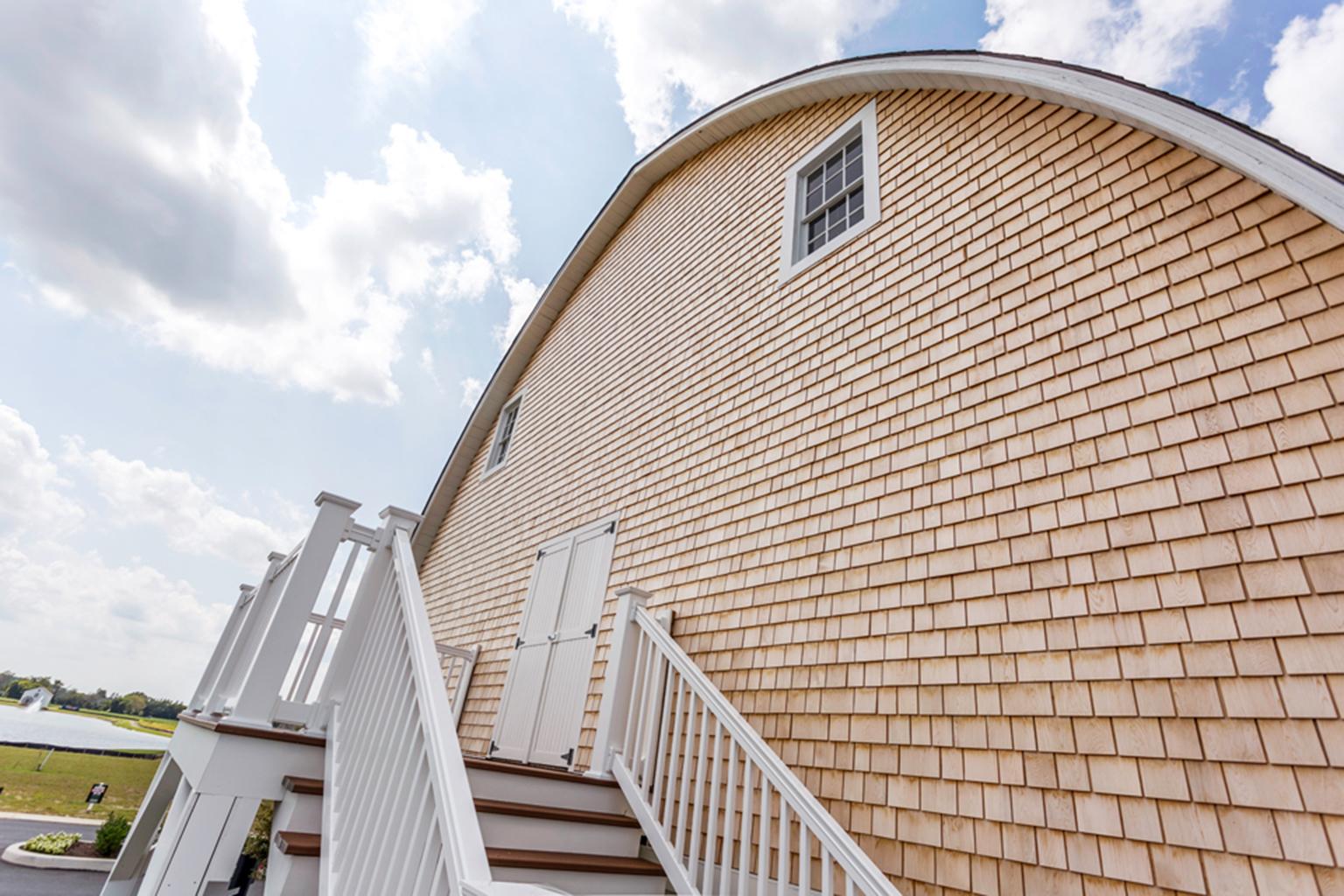 Showfield_barn-siding-close.jpg