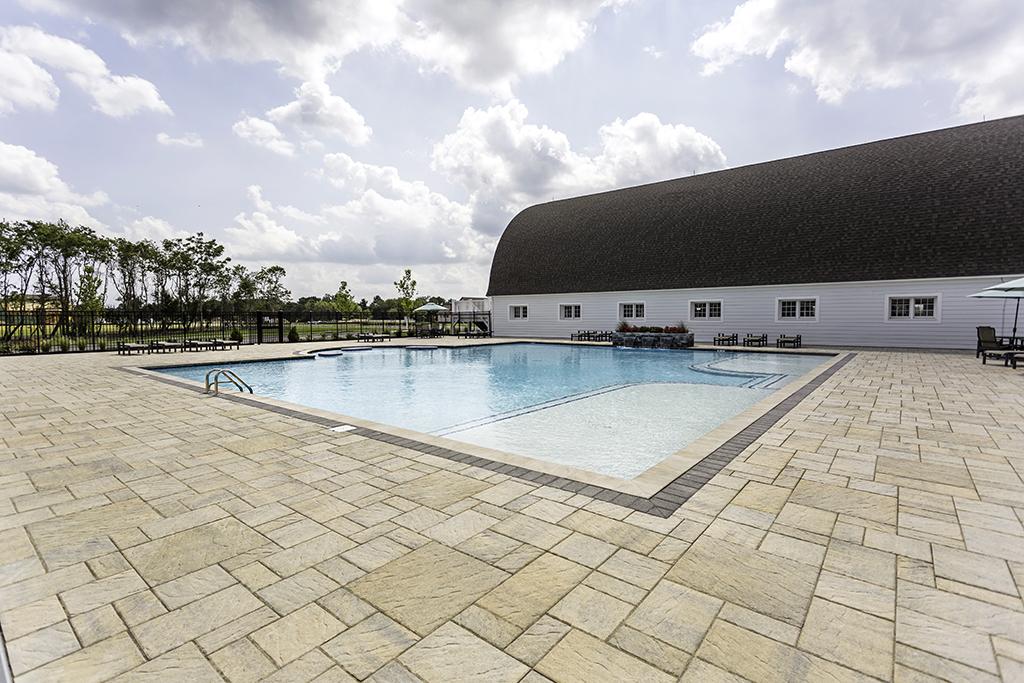 Showfield_pool-with barn.jpg