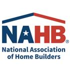 NAHB_logo.jpg