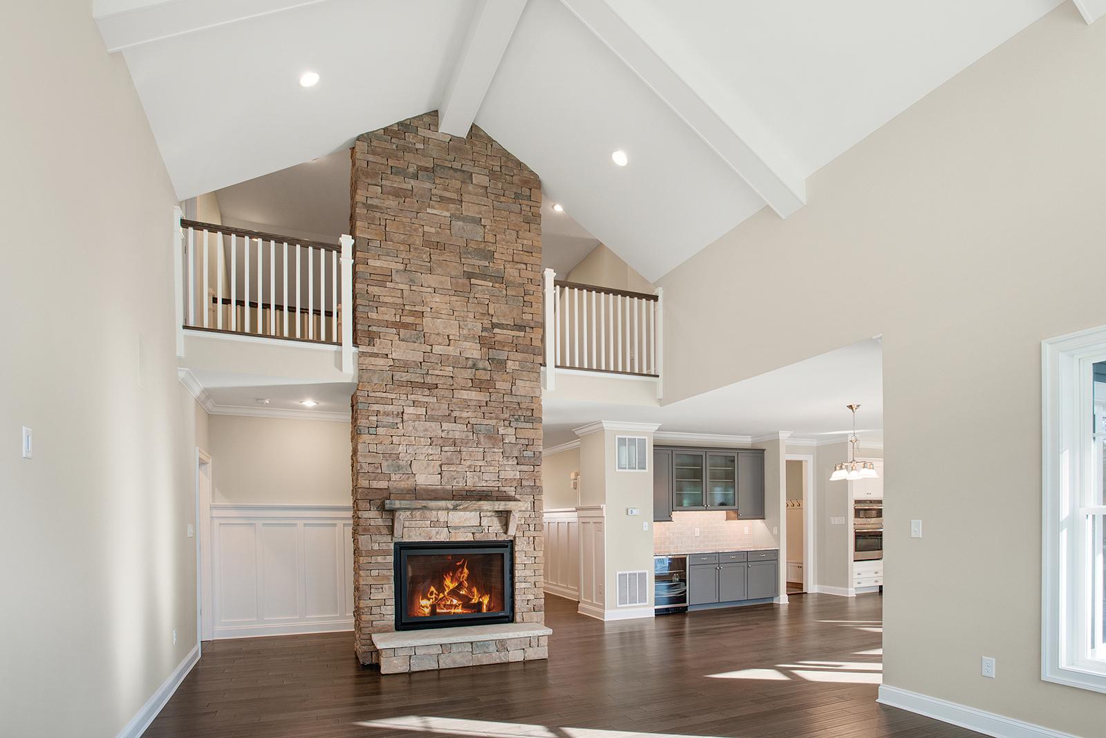 3-Canalfront-Builders-Delaware-fireplace-3.jpg