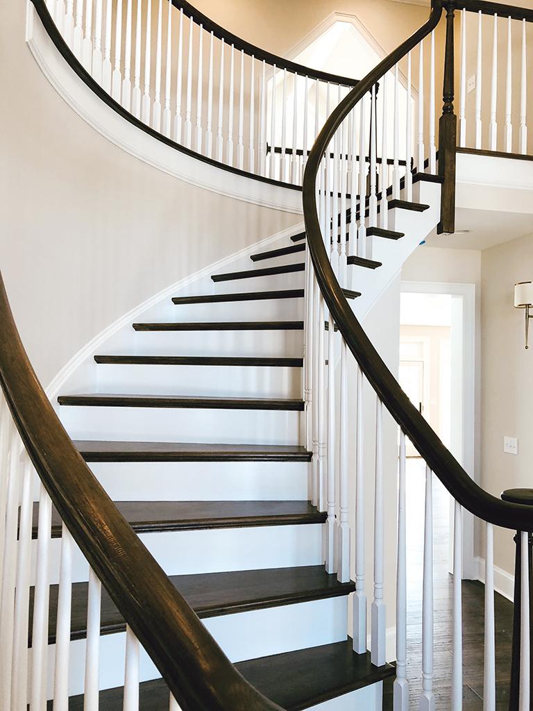 CanalfrontBuilders_curved-steps.jpg