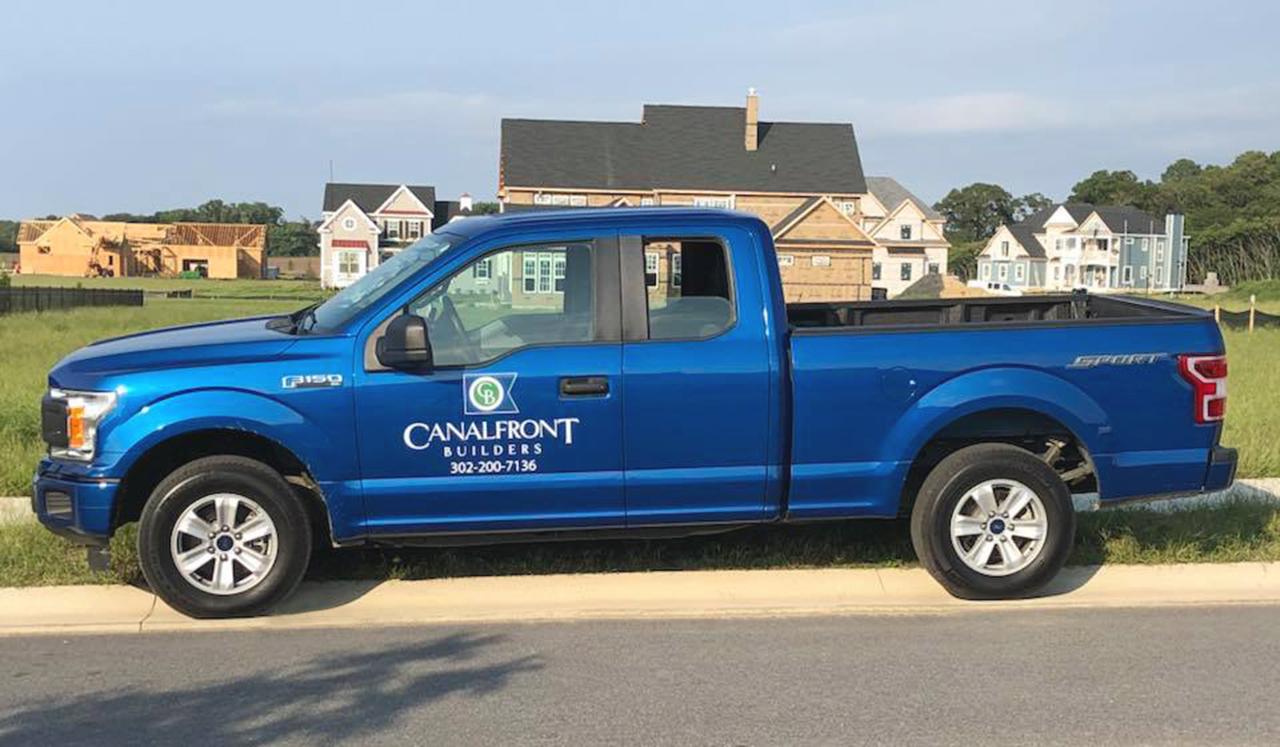 CanalfrontBuilders_truck.jpg
