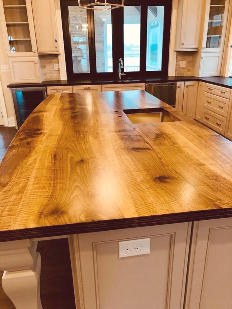CanalfrontBuilders_kitchen-wood-counter-2.jpg