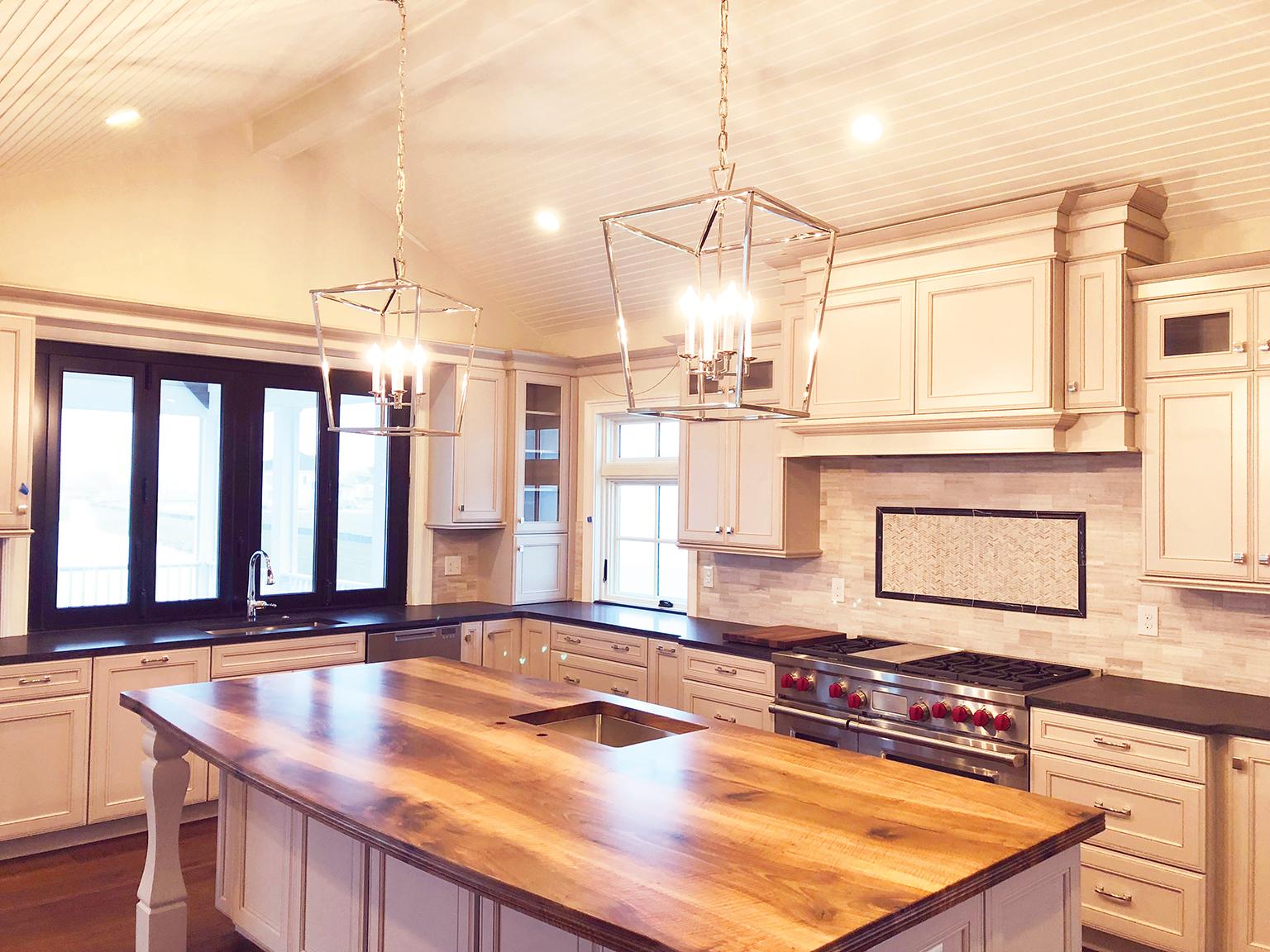 CanalfrontBuilders_kitchen-wood-counter-1.jpg