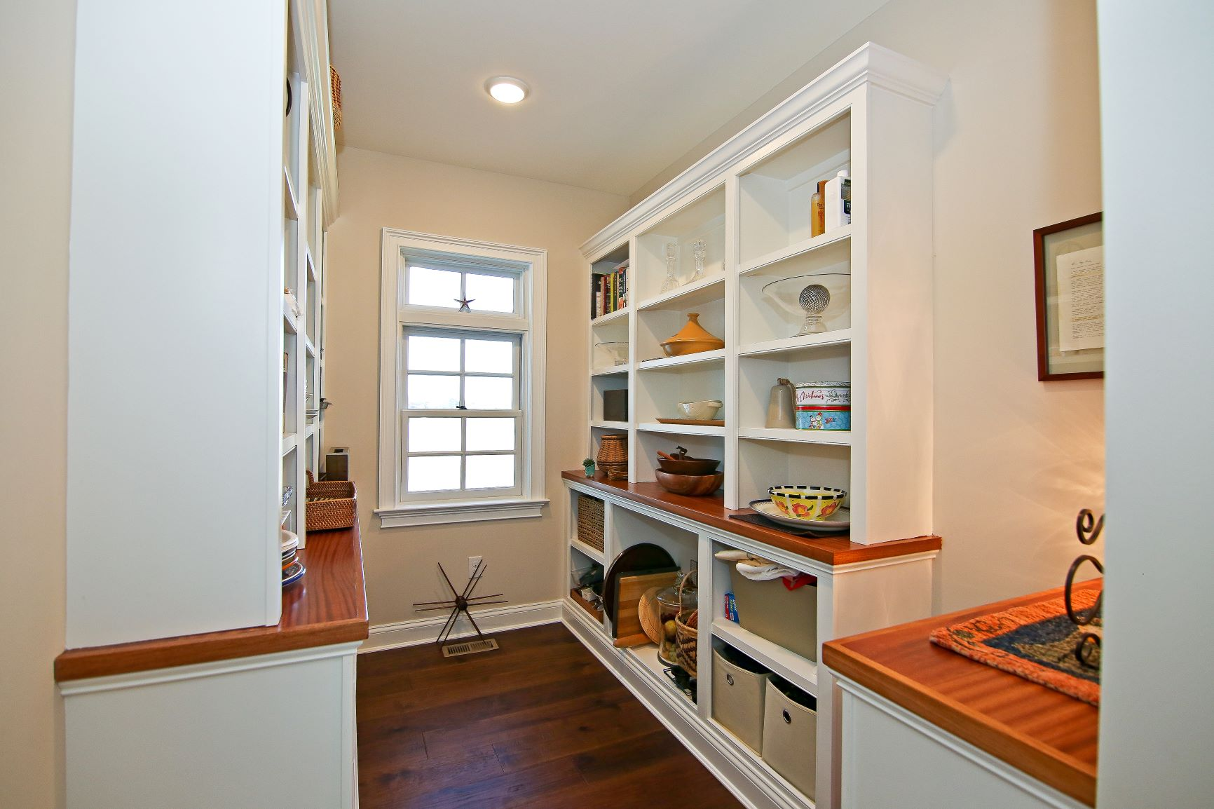 Showfield-Jaques-Pantry.jpg