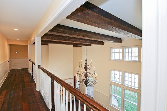 Shingle Style Gallery