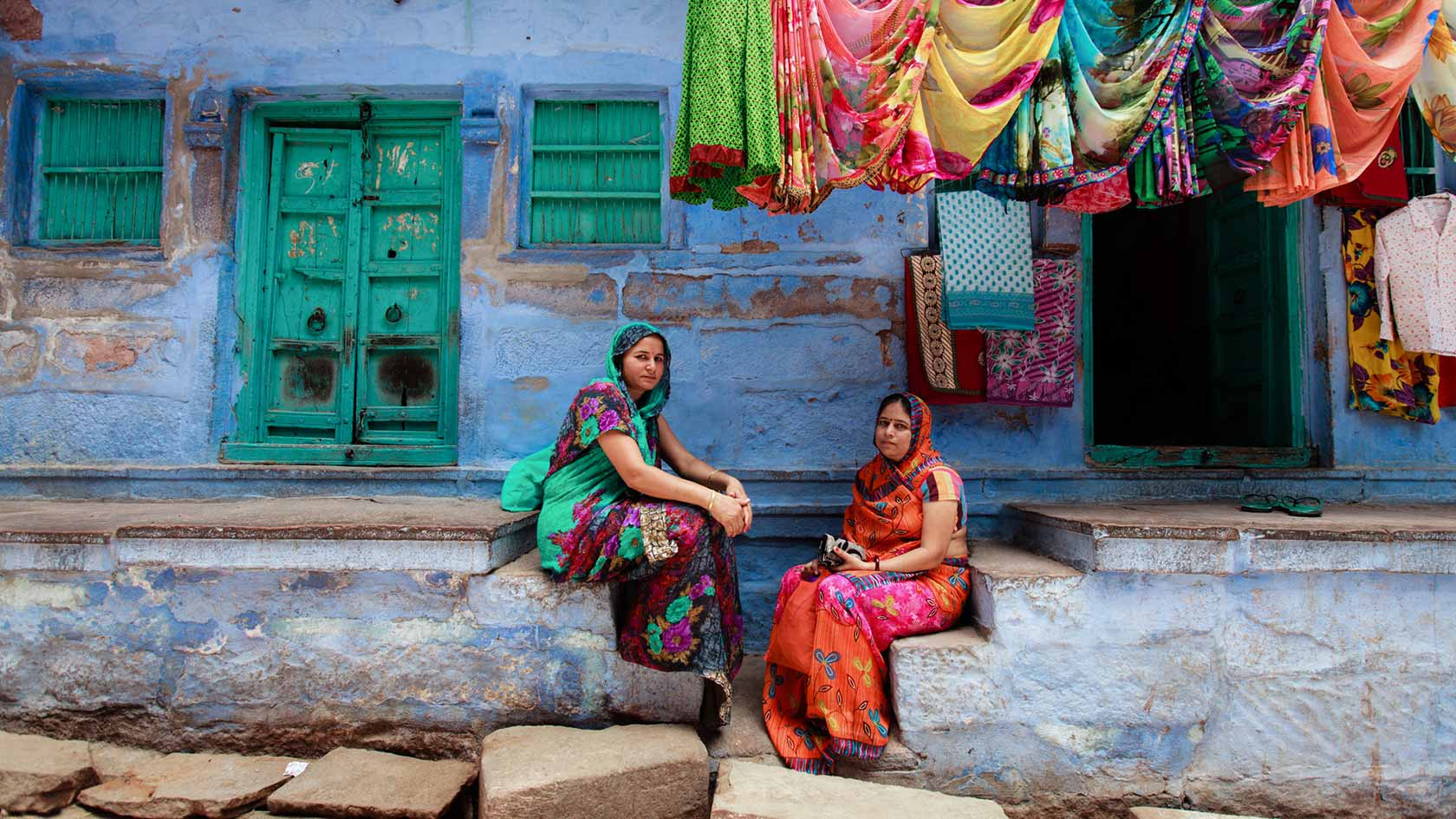 lets-travel-to-india-with-markus-gebauer-10.jpg