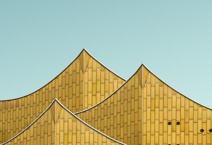 Berlin_Philharmonie_cc_simone-huts.4ec0017d.fill-730x500.jpg