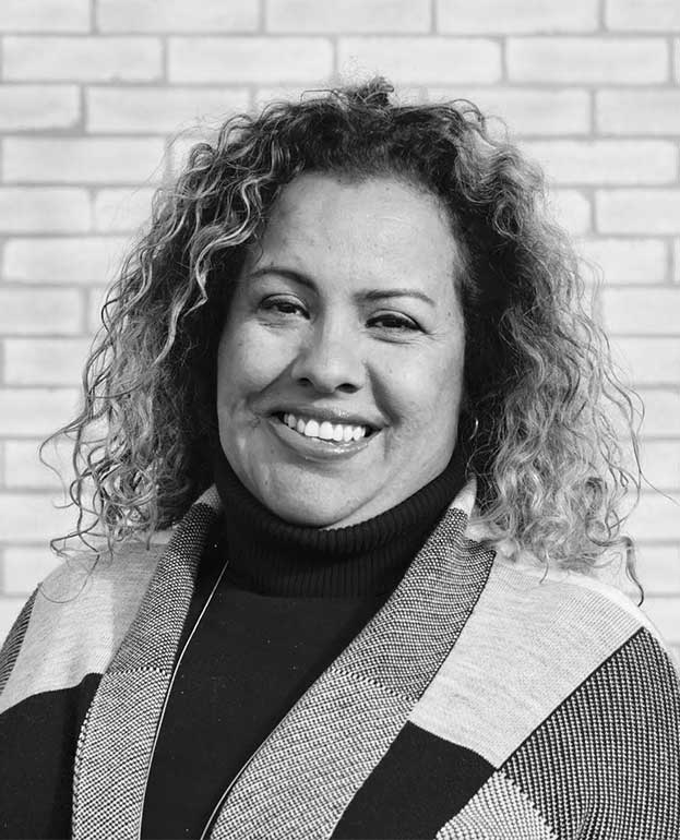 Raquel Parra - Office Manager - Raquel is our office manager and has been working with West End Midwives since we opened. She works behind the scenes to ensure our midwives, clients and staff have everything they need. She is the heart and soul of our office..
