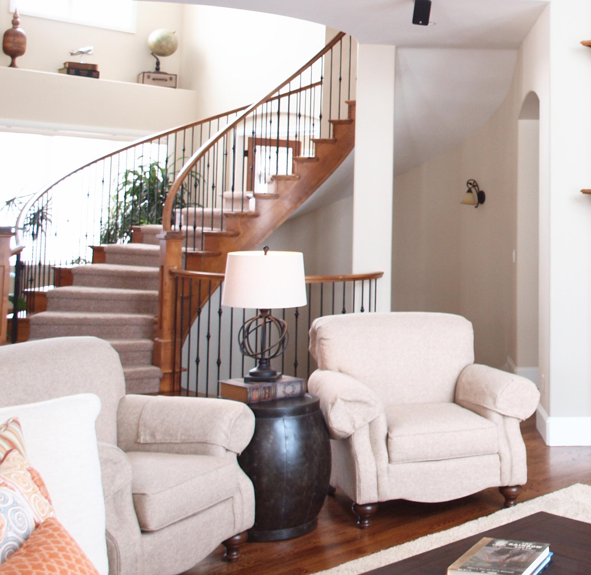 living-room-design-ideas-sitting.jpg