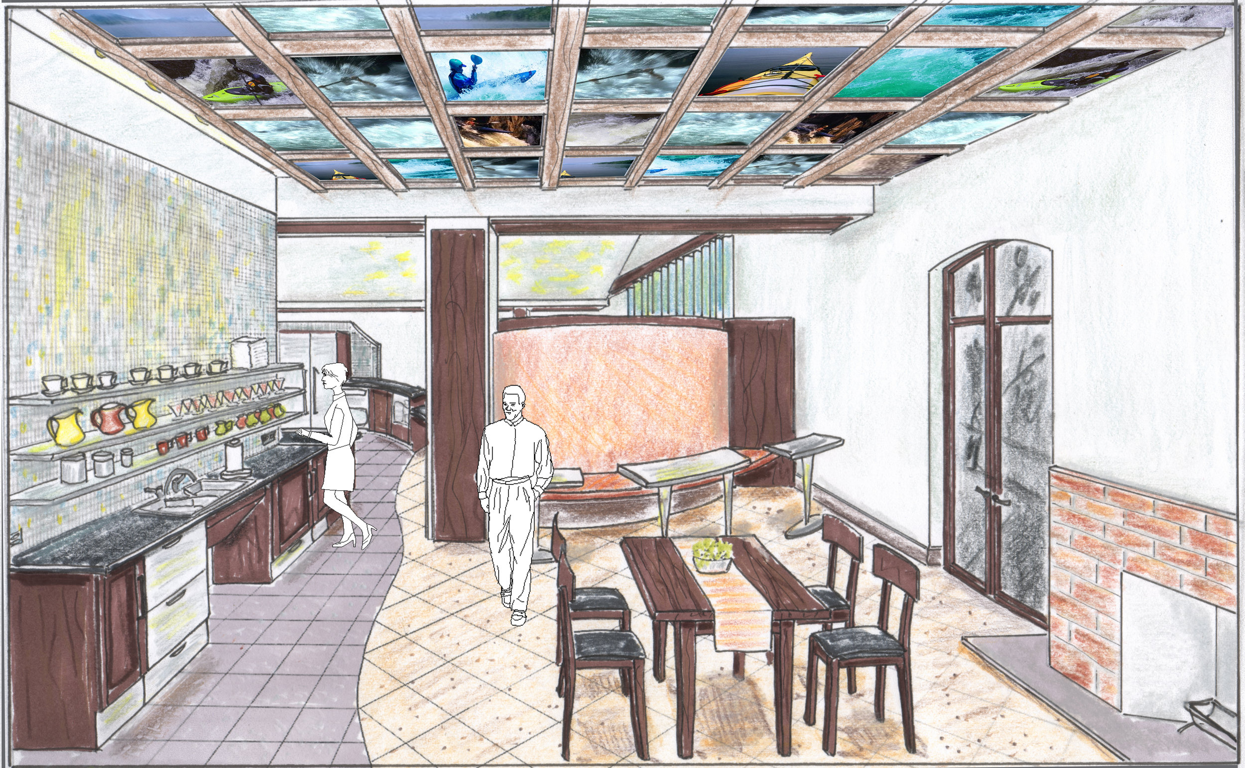 color-commercial-design-cafe-lobby