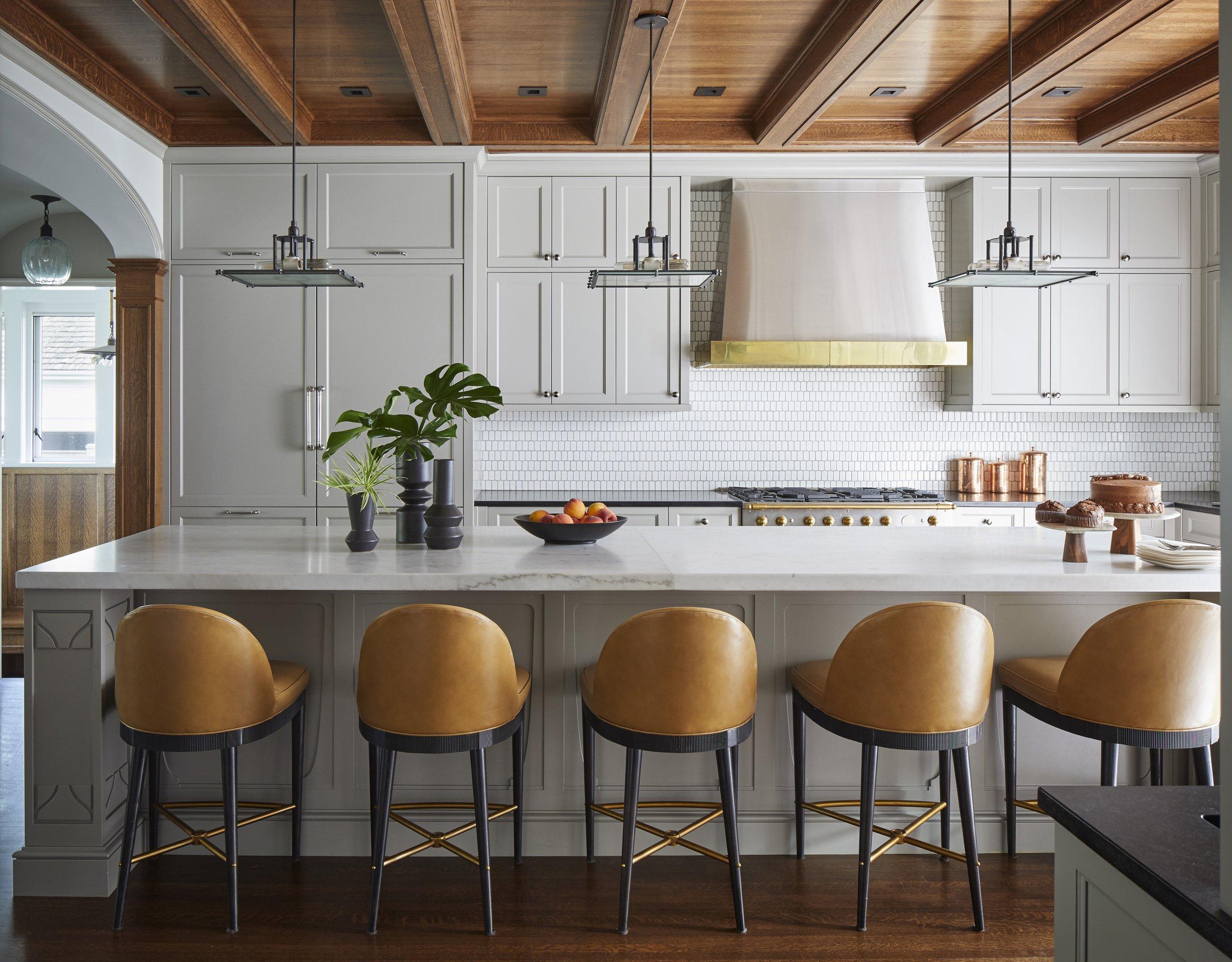counter-height-stool-kitchen-design