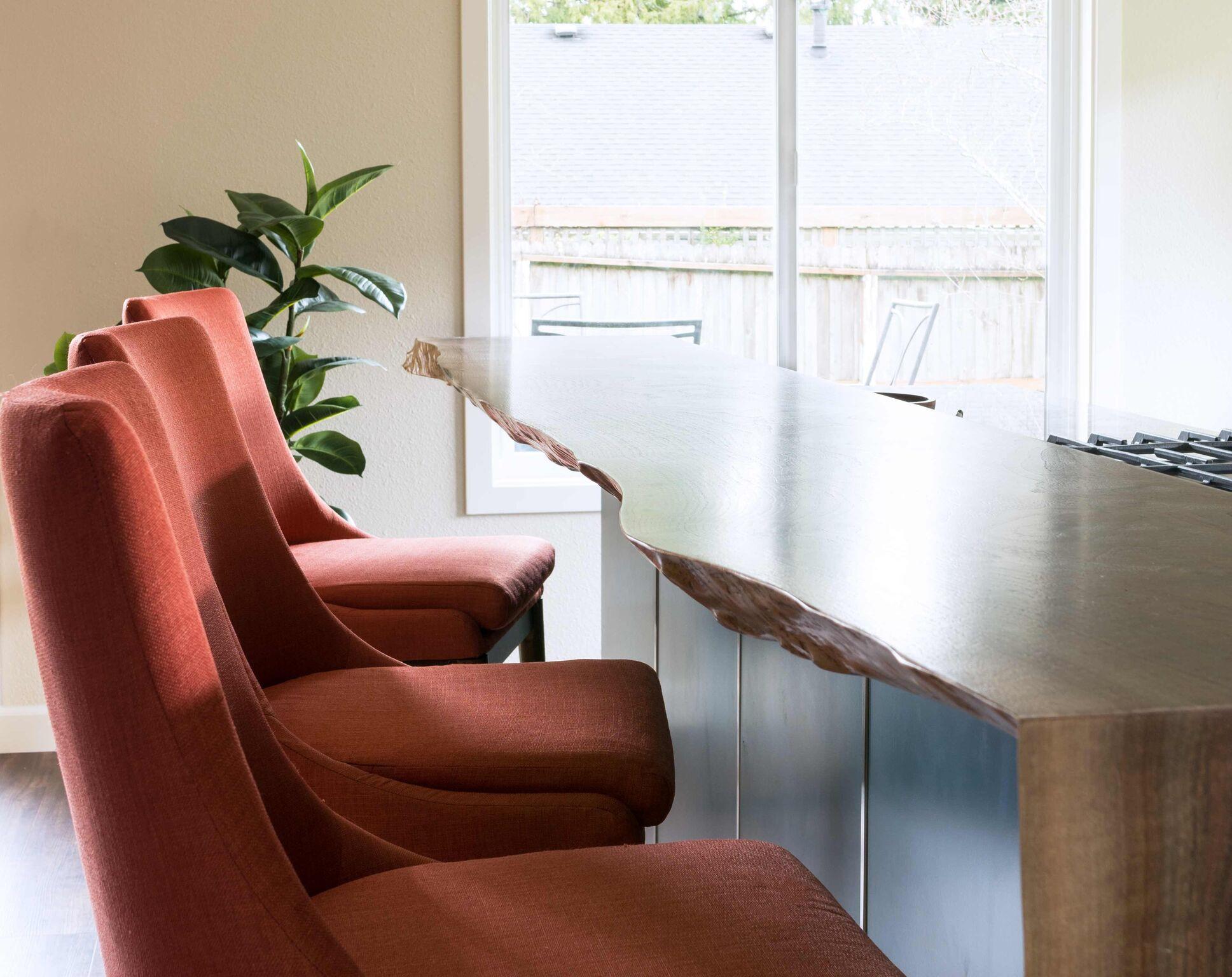 kitchen-design-kitchen-island-bar-stools