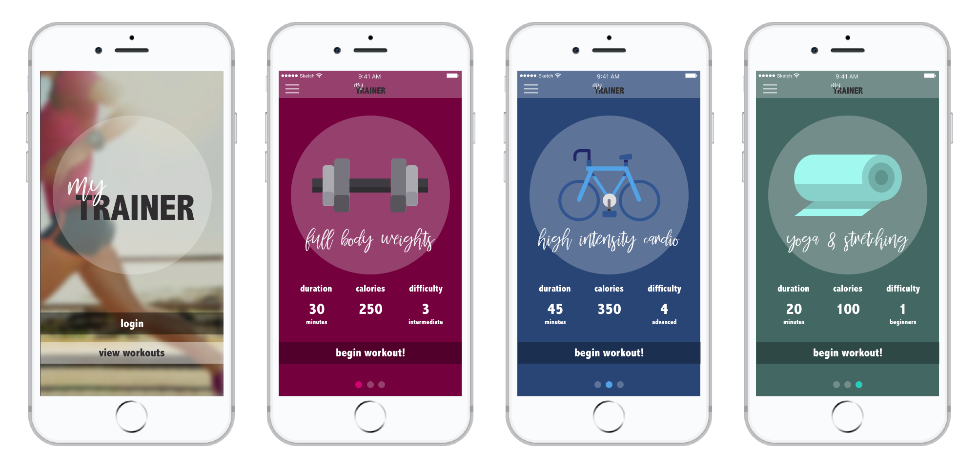 fitness app.png