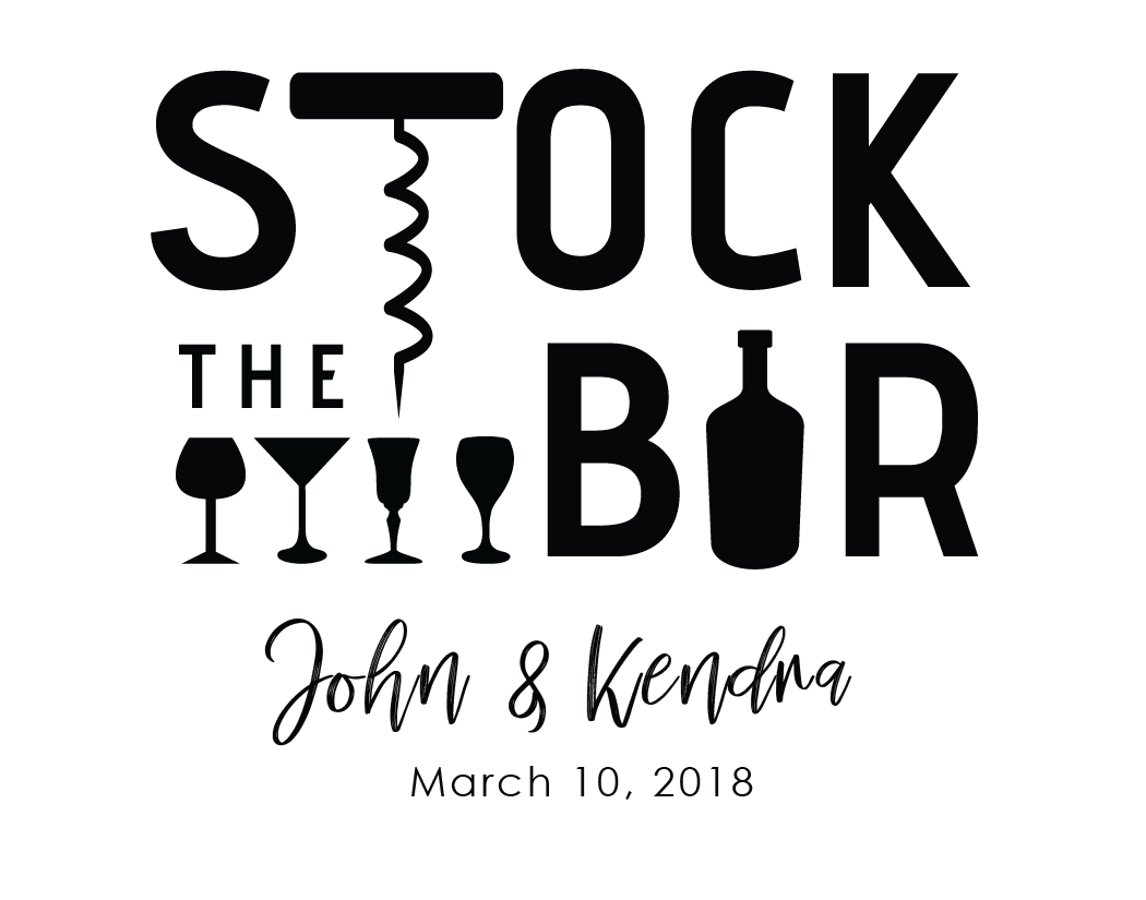 stock the bar 7-01.png