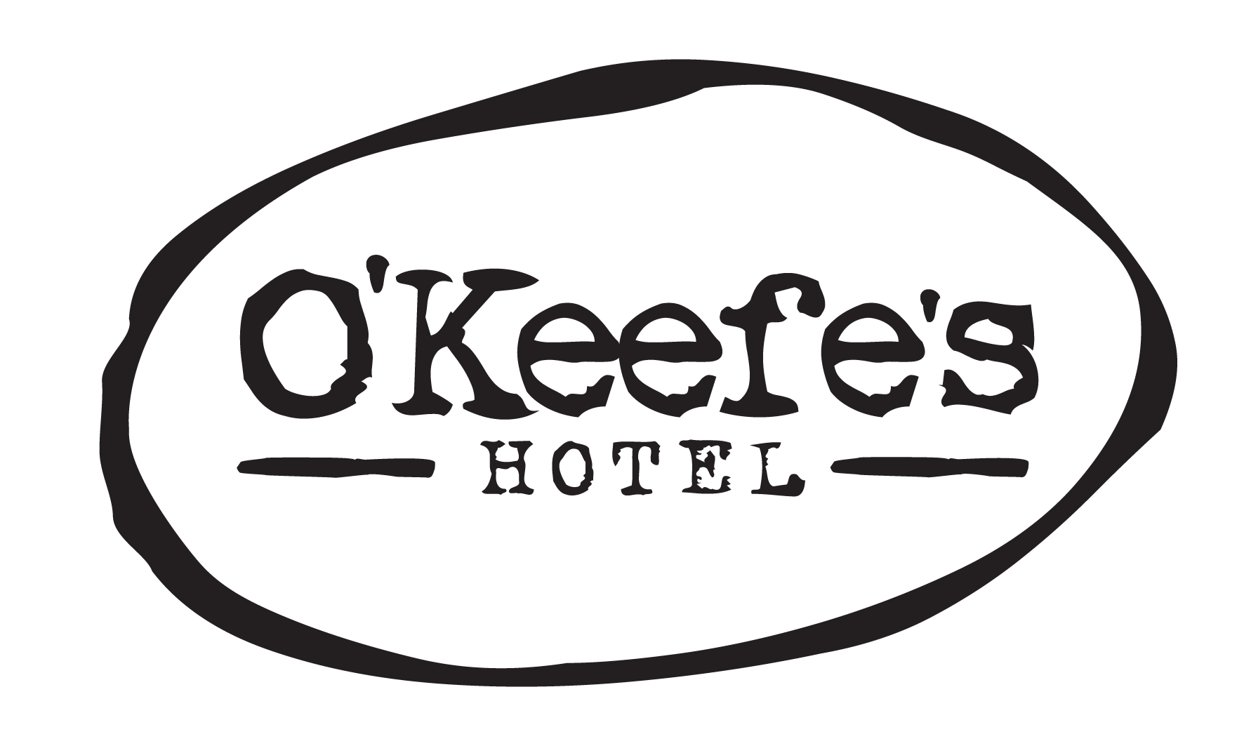 OKeefes logo.png