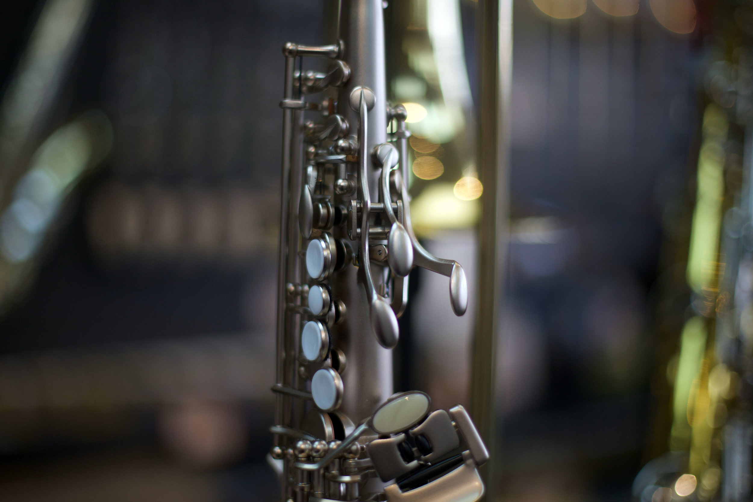 Local and trusted for over 40 years. - Under our student instrument lease plan, your student receives a name brand instrument in perfect playing condition for the entire school year. No monthly payments, no obligations, no buy dates. You will also receive 100% of the first year lease fee as a credit towards a minimum instrument purchase.Protect your lease instrument for the entire school year for only $20.00. This covers accidental damage, fire, and theft. In the case of fire or theft, the lease customer is responsible for filing the proper police or fire department report within 72 hours of the incident and providing us a copy with any claim.We will provide all repair work on the instrument required to keep it in good playing condition for the length of the lease agreement. Repair that exceeds normal wear and tear is billed at our regular of repair shop rate. In the event Tigard Music considers the instrument to be damaged beyond repair, the replacement value indicated by the agreement will be required.