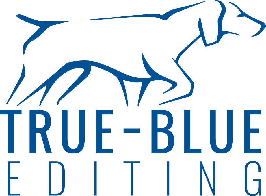 true-blue-logo-no-tagline.png