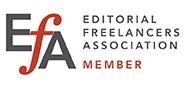 EFA-Member-185x85 pixels.jpg