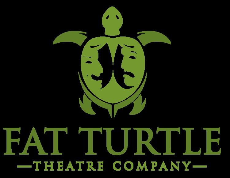 Fat+Turtle+Theatre+Company+Logo.png