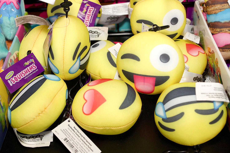 Emojis smell like candy.jpg