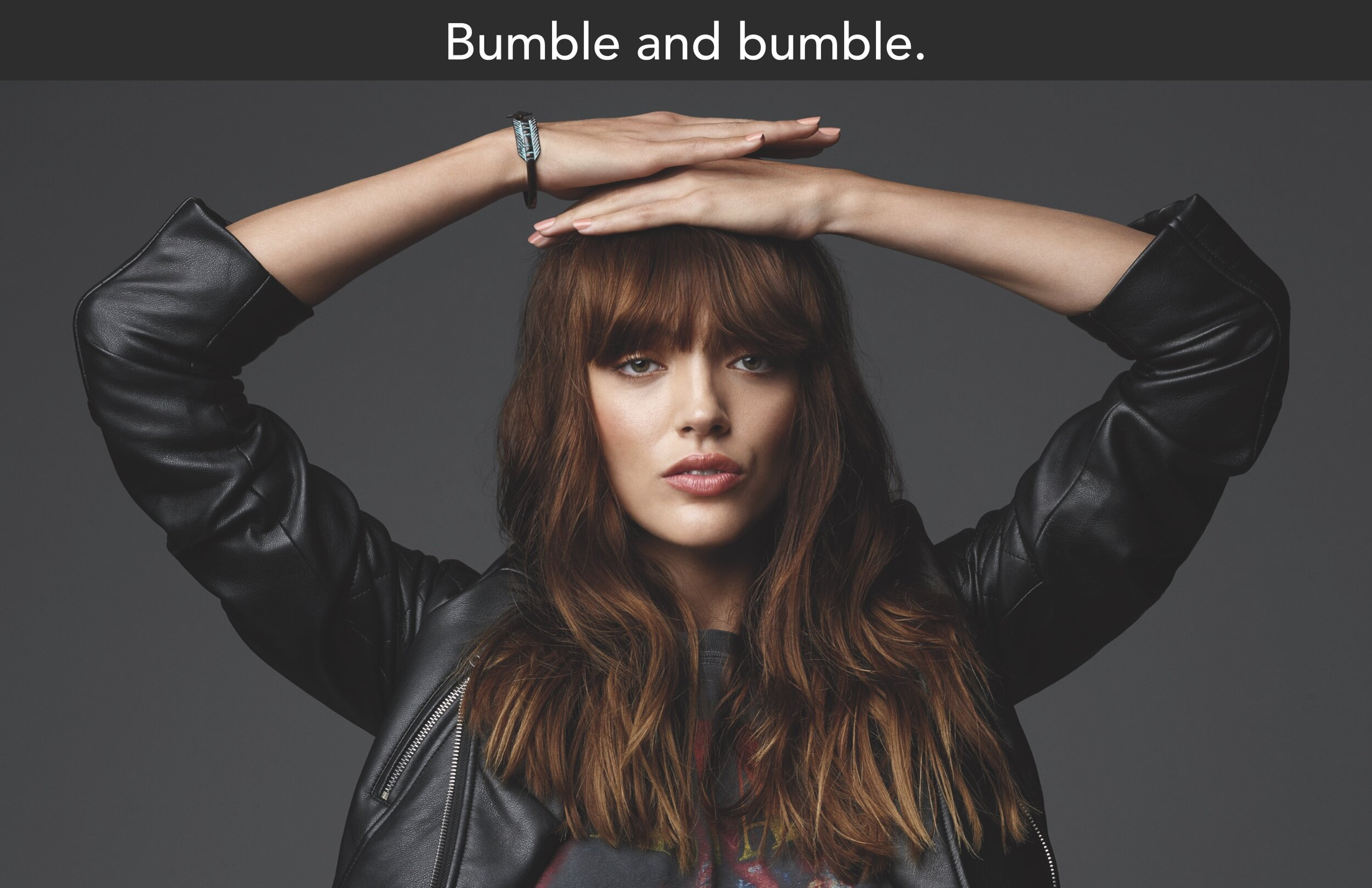 We love Bumble and you will too!