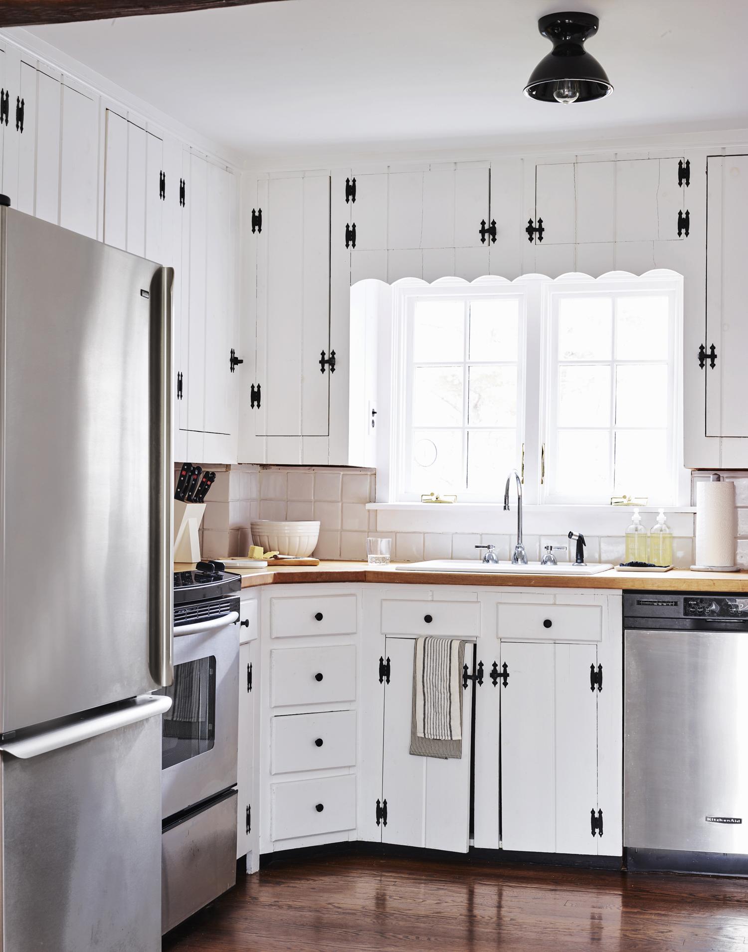 re_kitchen_1630711_re_72.jpg