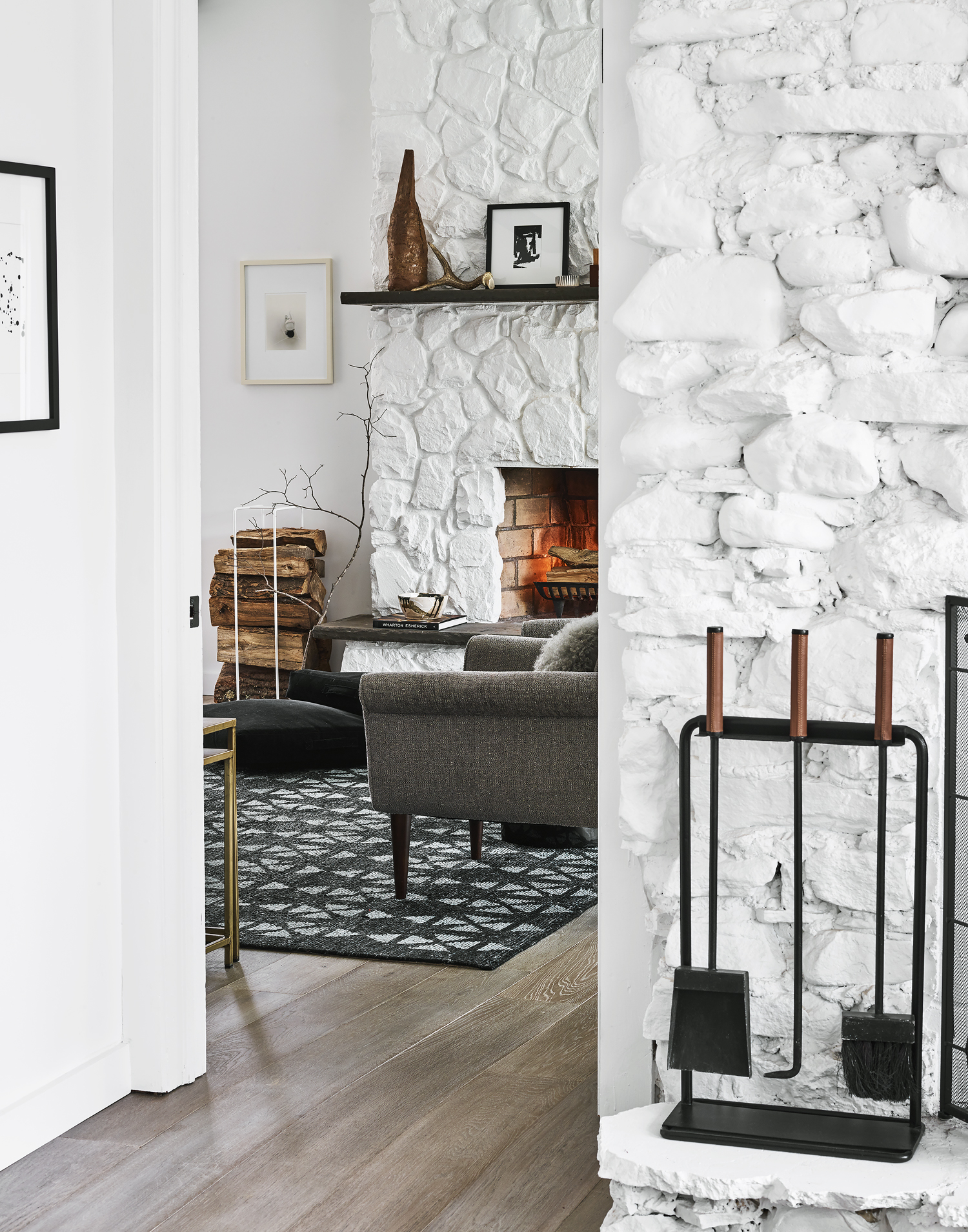 fireplaces_72.jpg