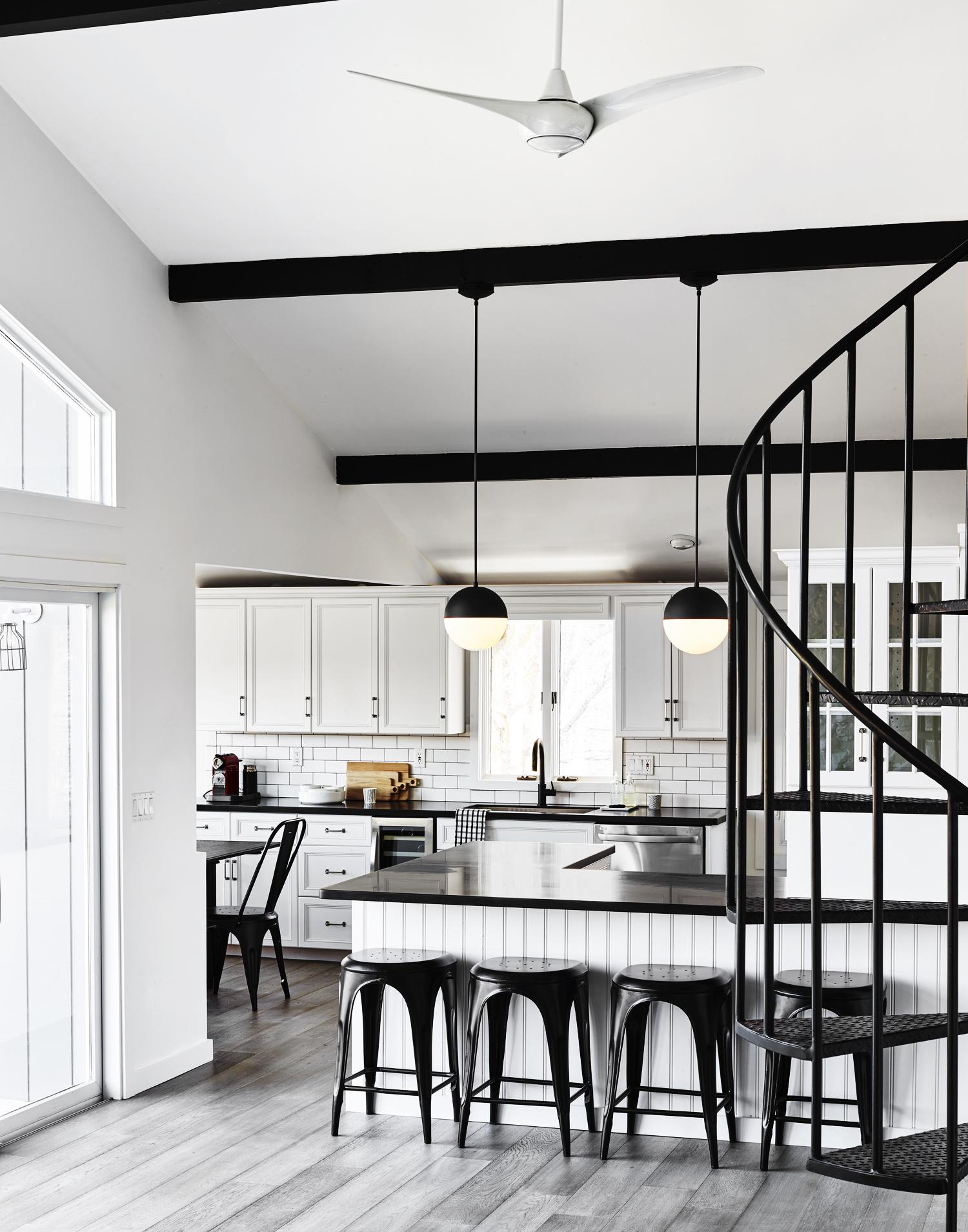 kitchen_1_72.jpg