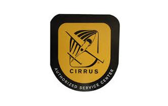 Cirrus.jpg