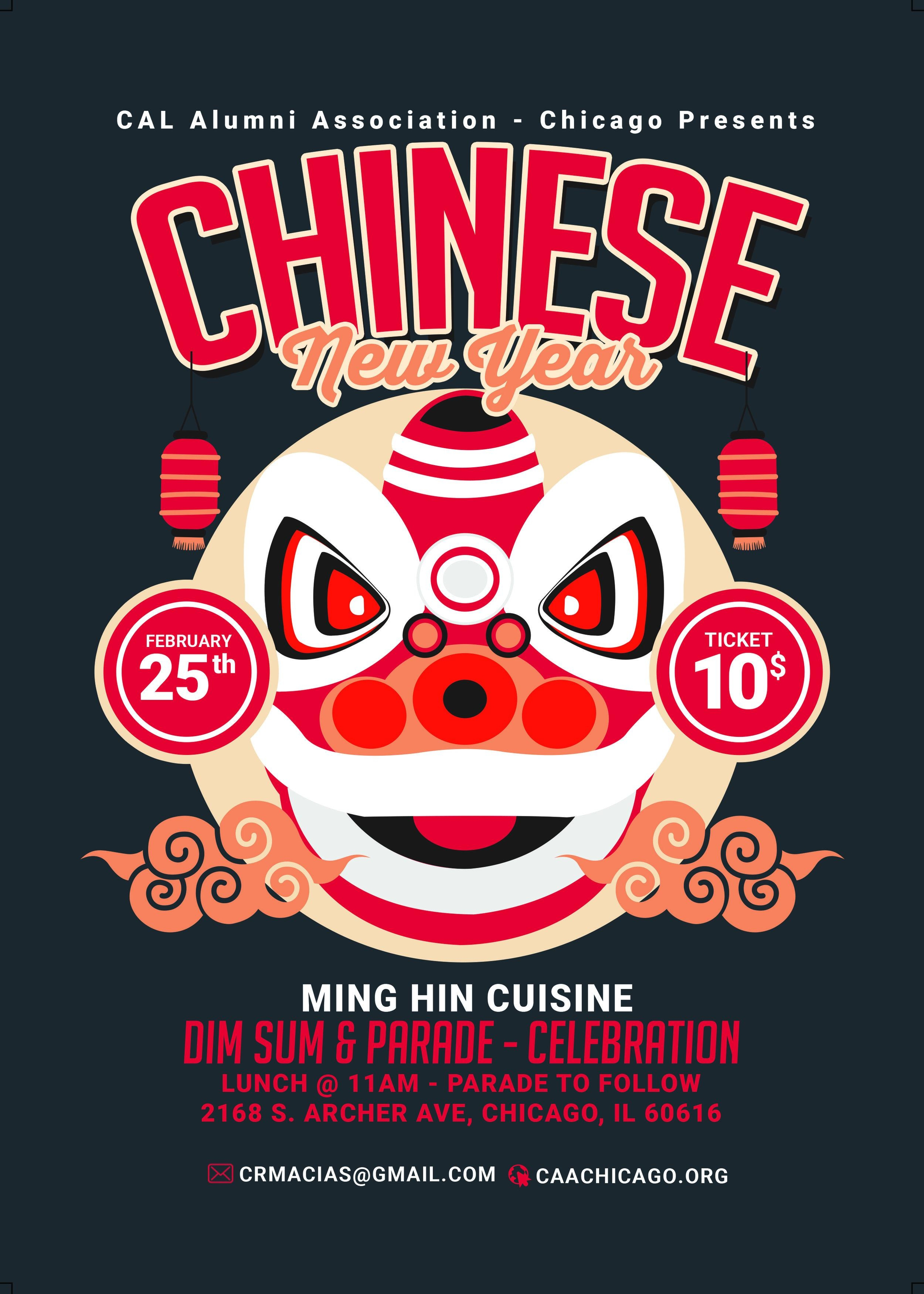 Chinese New Year Flyer.jpg