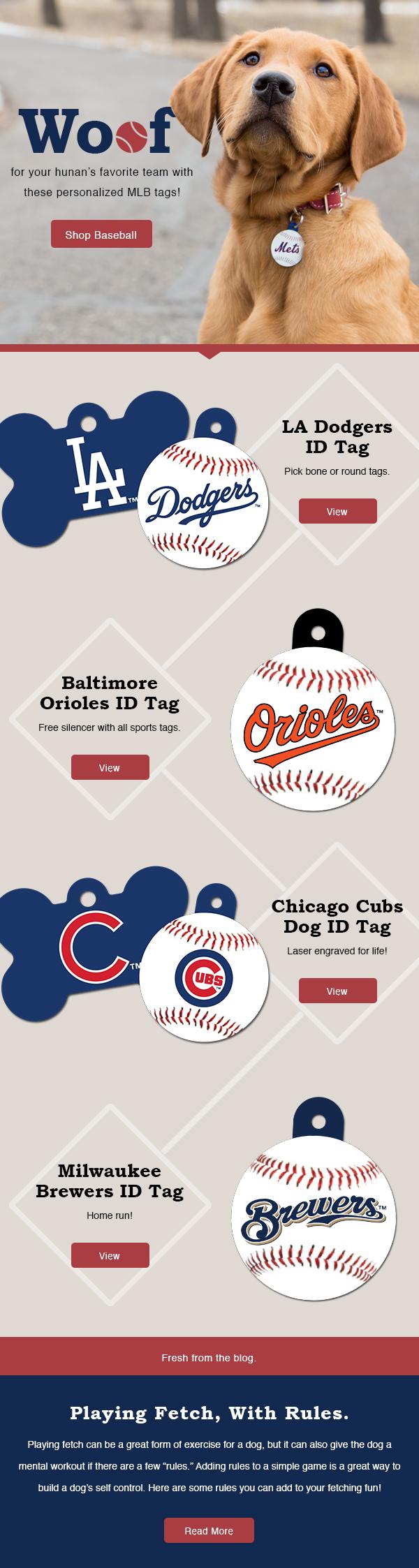 310-baseball tags.jpg