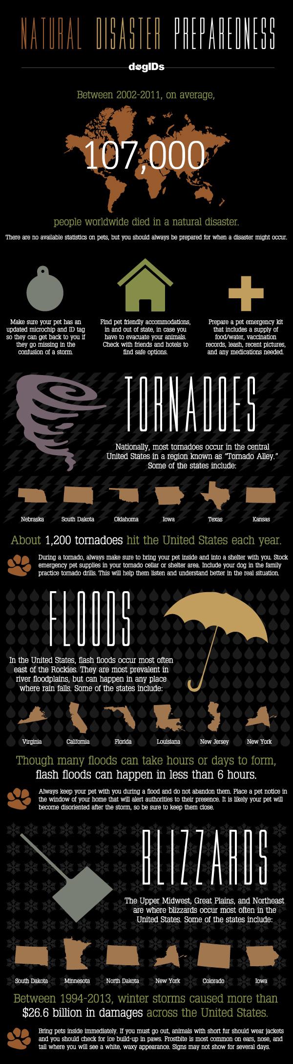 Natural-Disaster-Preparedness-Blog.jpg