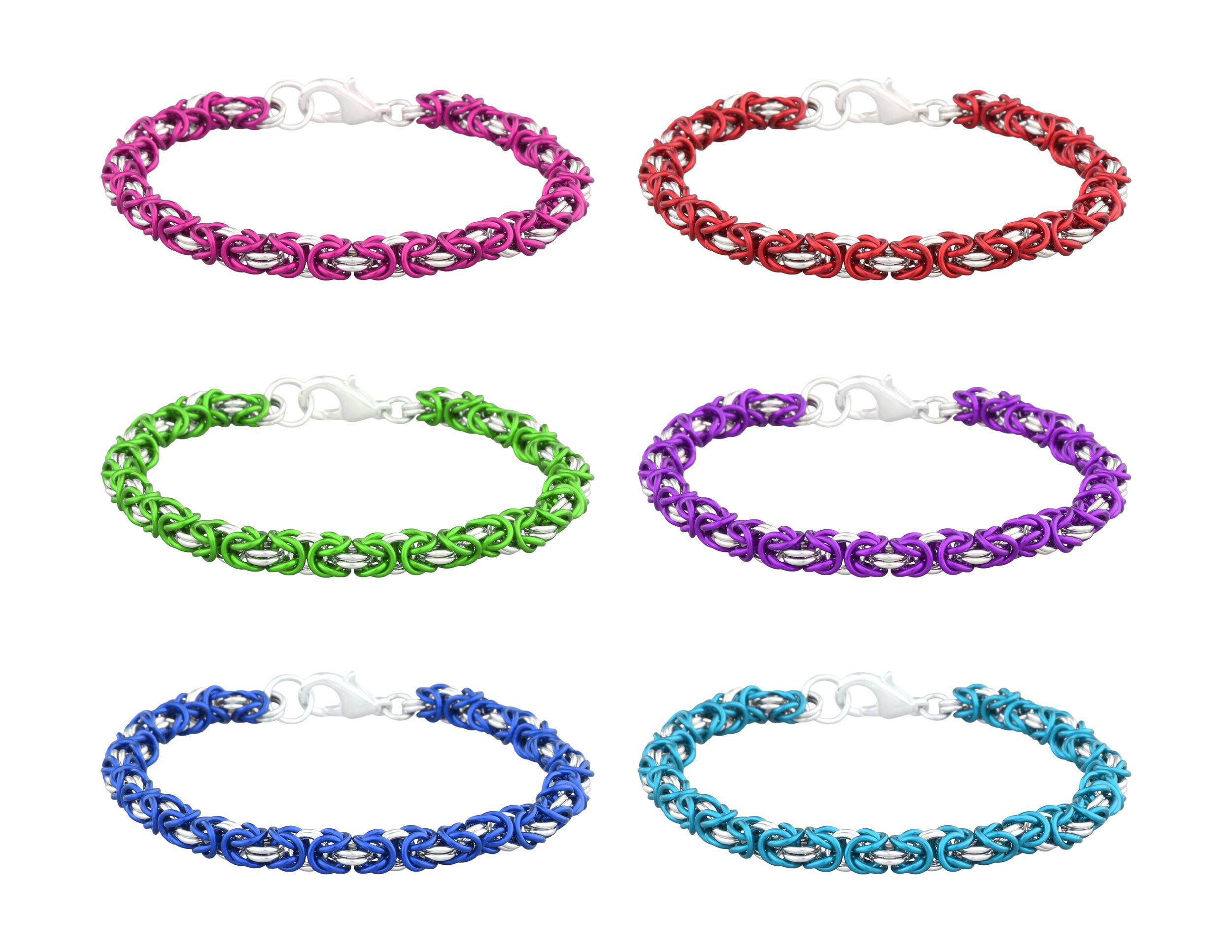 byzantine bracelet.jpg