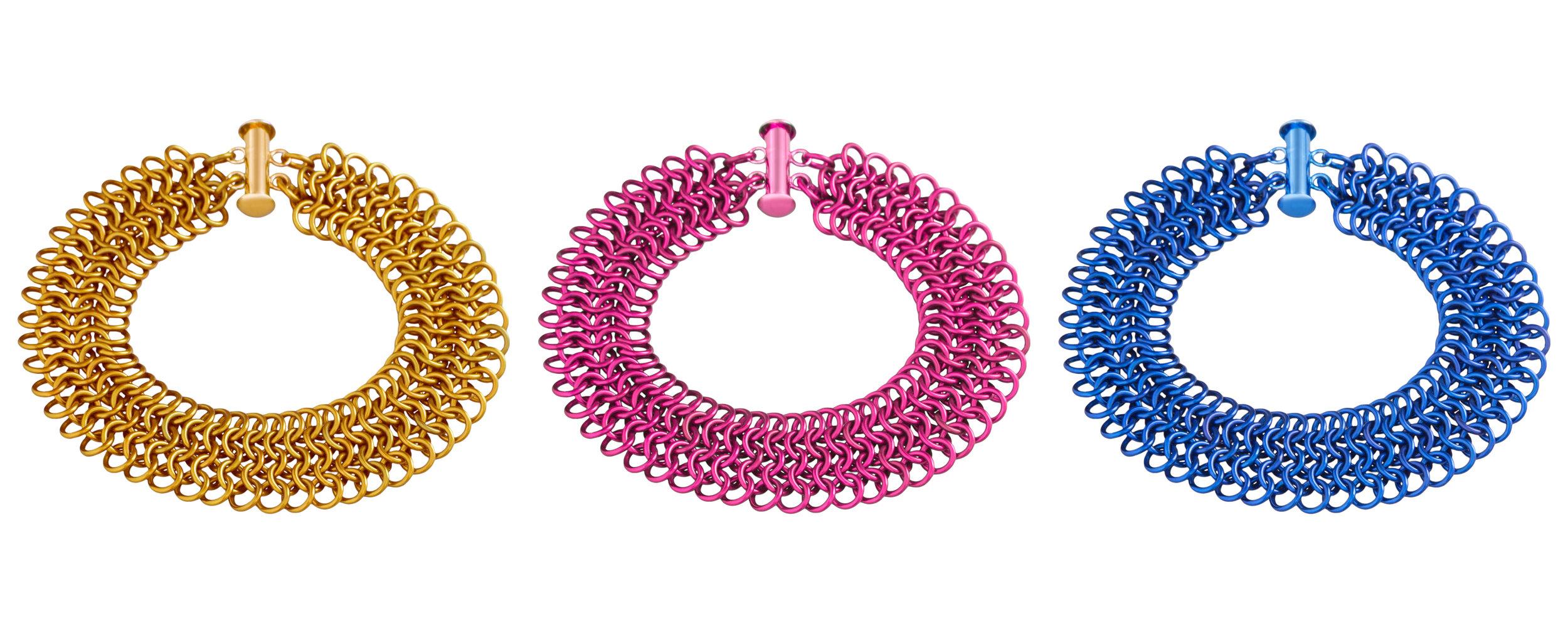 european bracelet.jpg