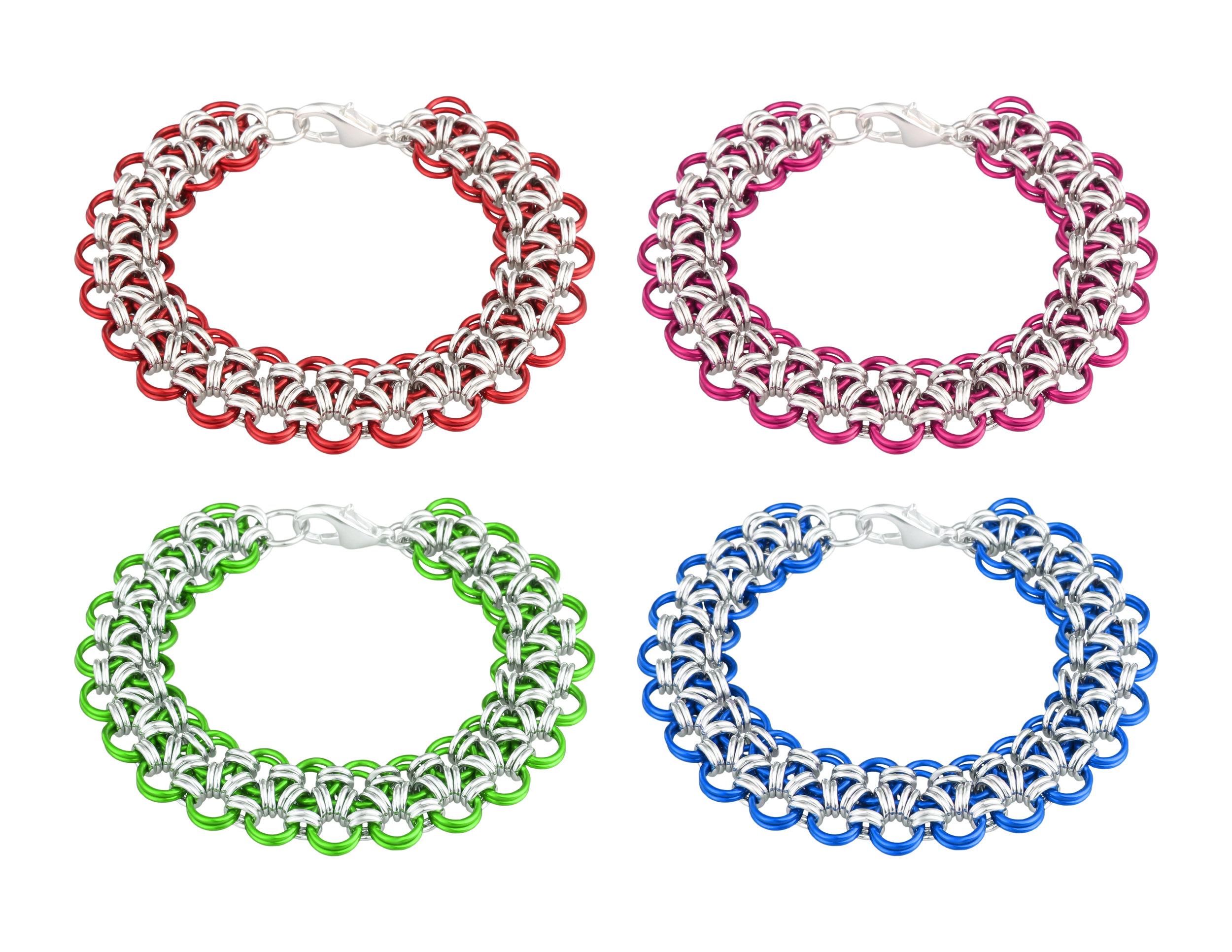 lace bracelets.jpg