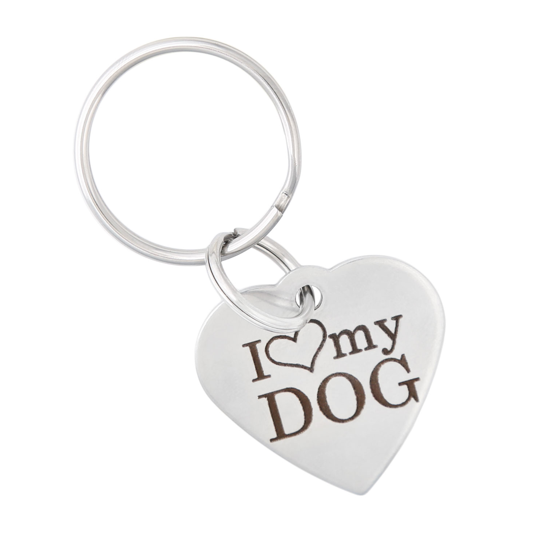 signature-i-heart-my-dog-keychains-heart-tag.jpg