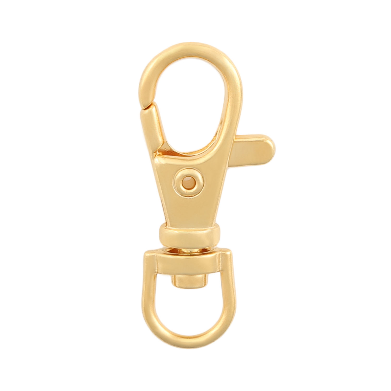 brass-clasp.jpg