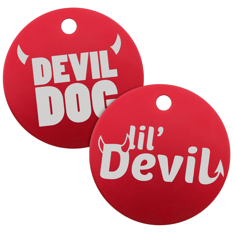 devil-tag-group.jpg