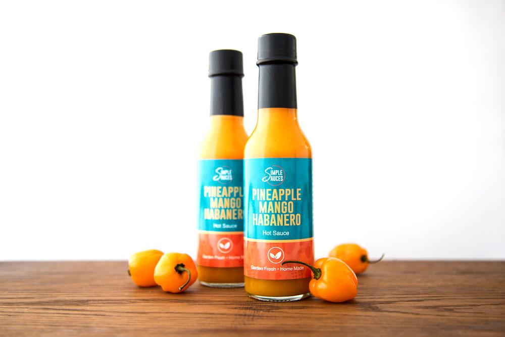 simple-sauces-1-smaller.jpg