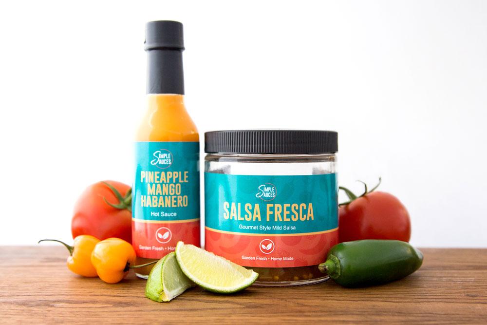 simple-sauces-7-smaller.jpg
