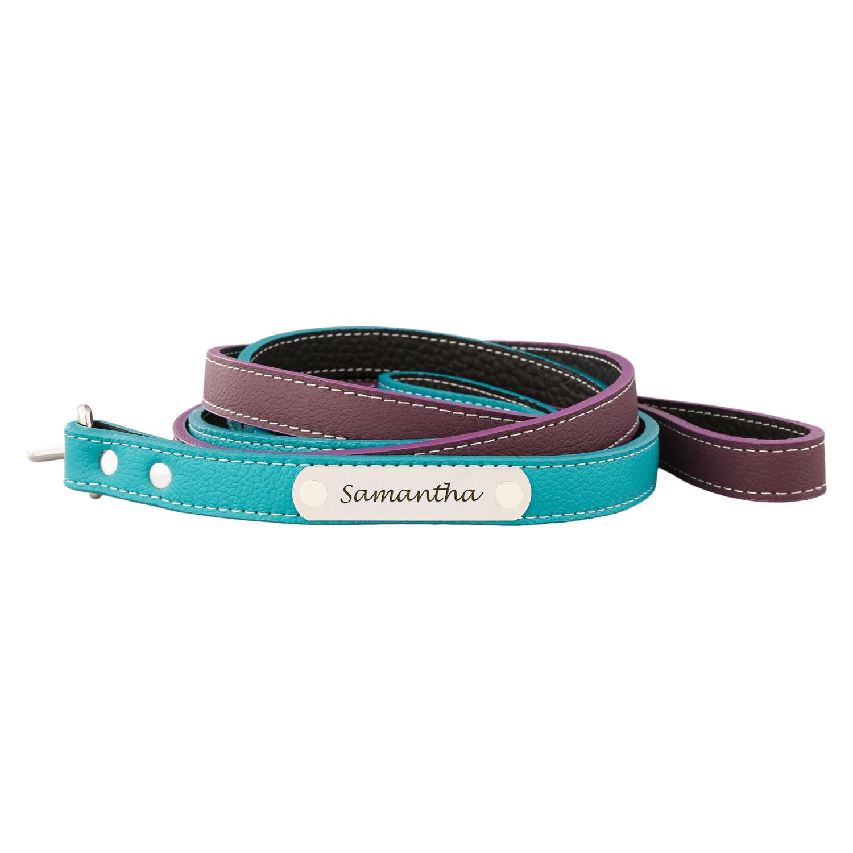 personalized-designer-italian-leather-leash-group.jpg