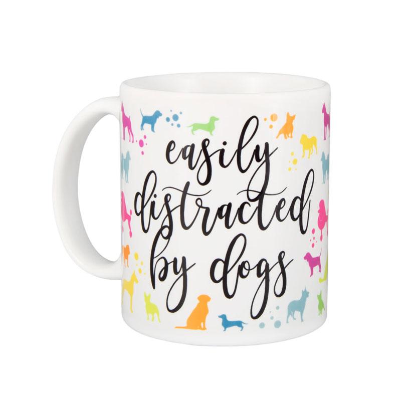 dog-mug-easily-distracted-by-dogs.jpg
