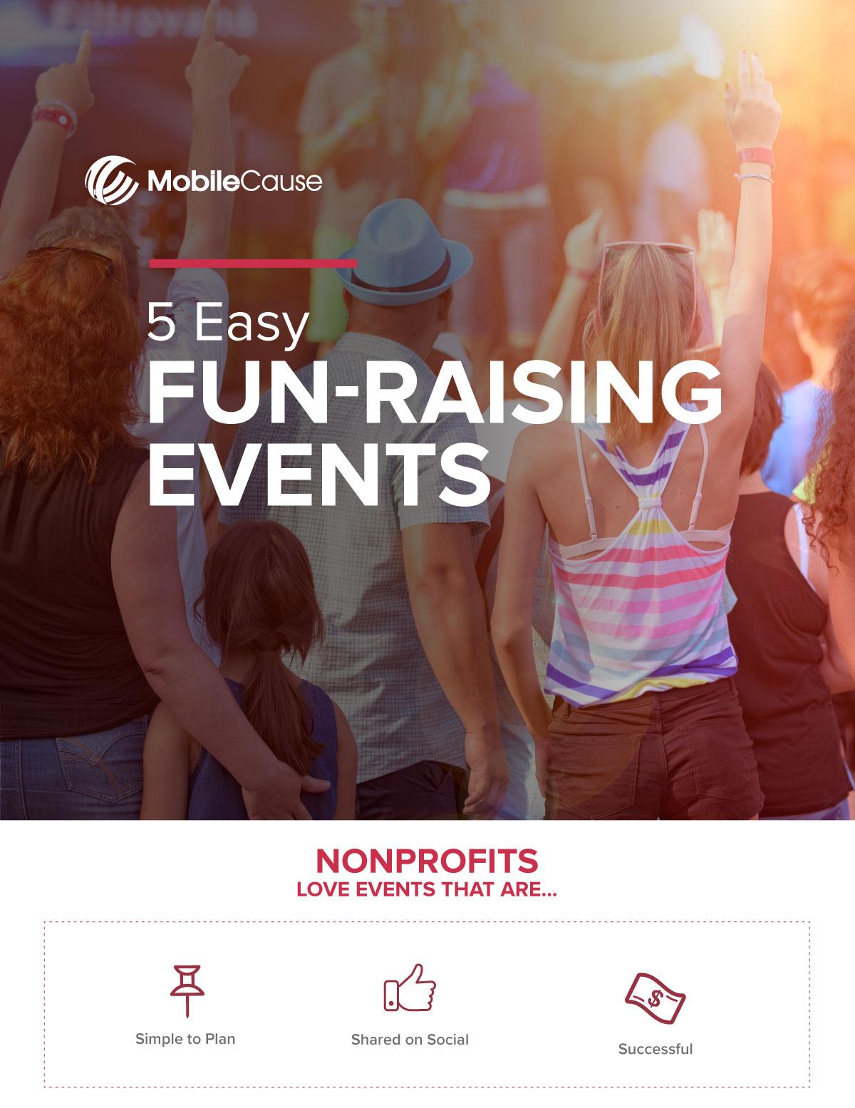 5_EasyandEngaging_EventIdeas_Infographic.jpg