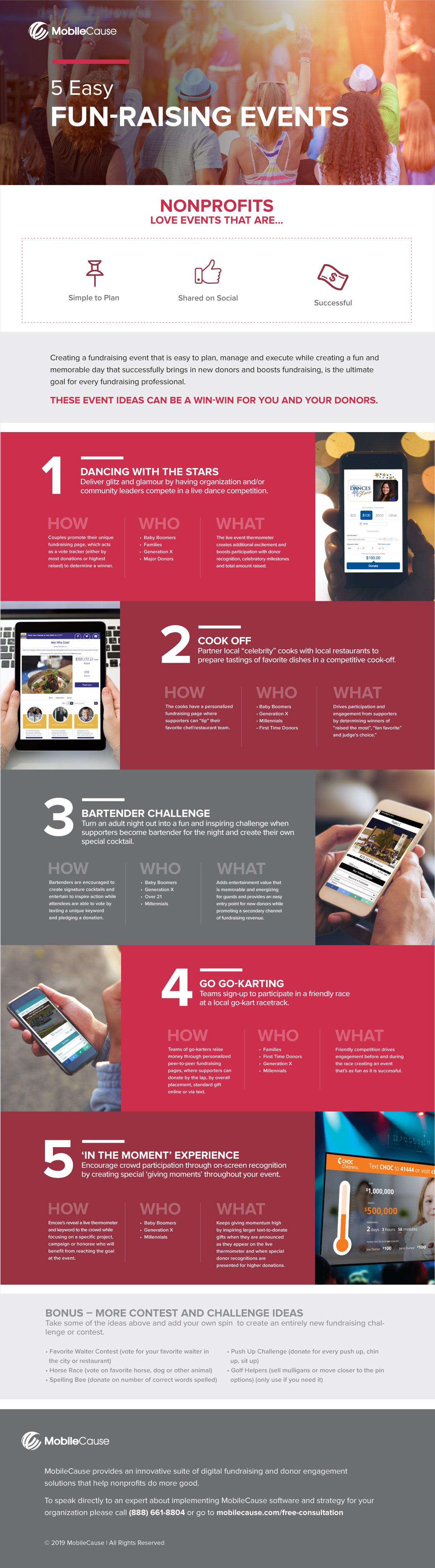 5_EasyFun-RaisingEvents_Infographic_V2.jpg