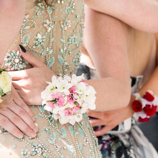 Events & Special Occasions -