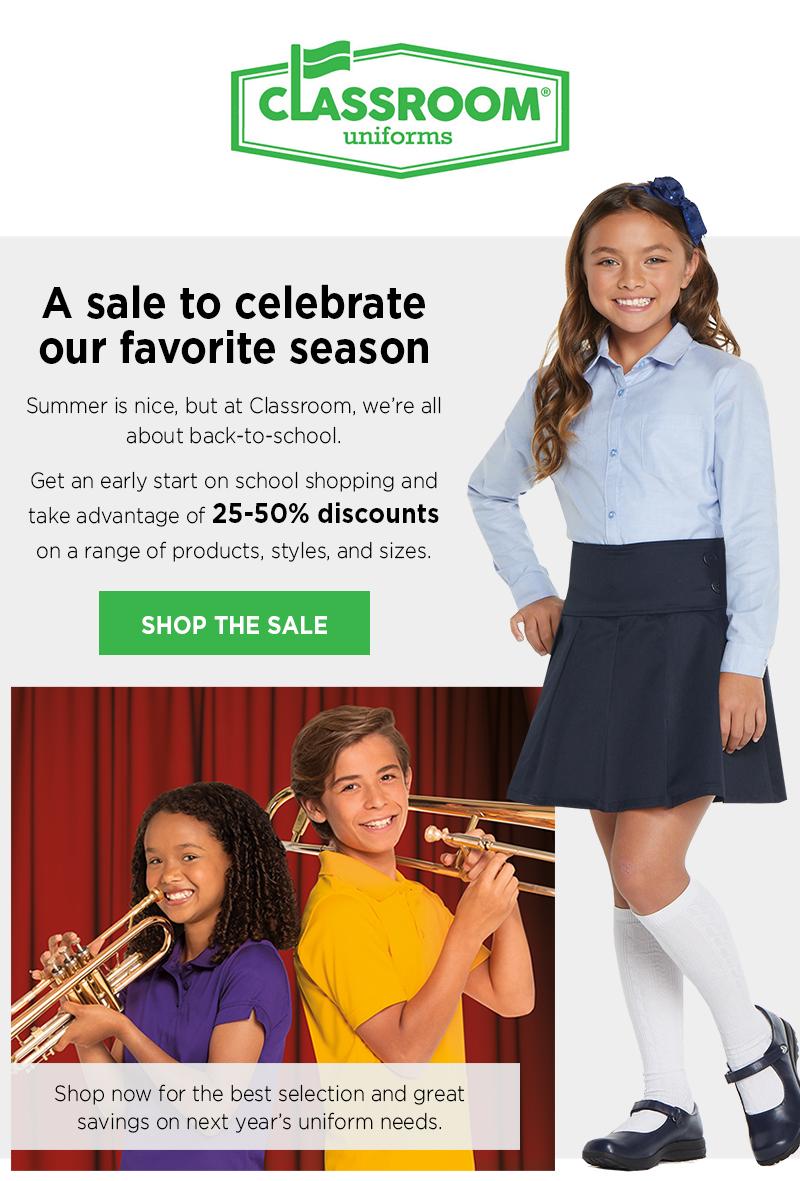 classroom uniforms email.jpg