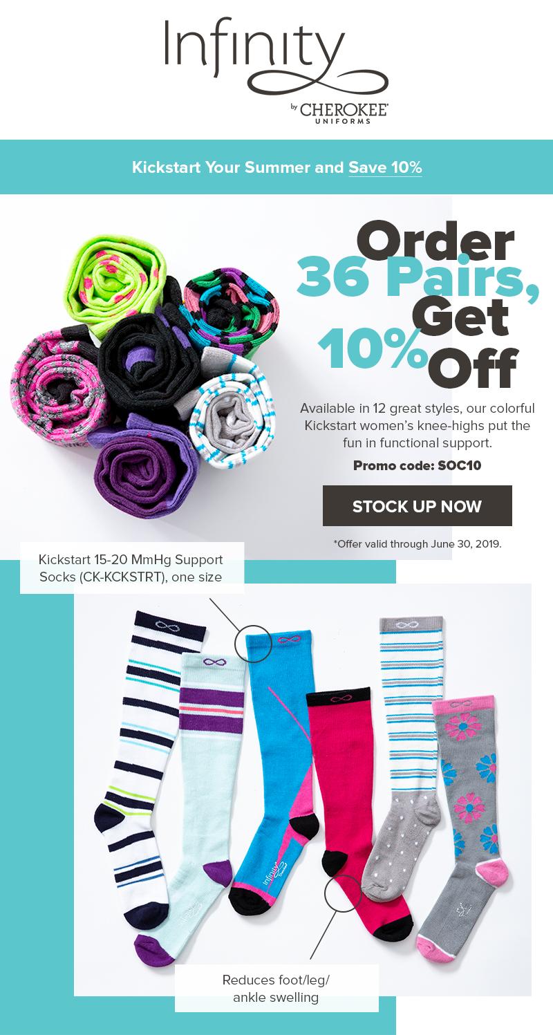 infinity kickstart socks june email.jpg